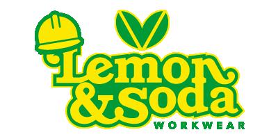 Lemon&Soda Workwear
